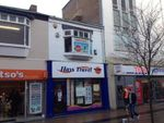 Thumbnail for sale in 13, Corporation Road, Middlesbrough, Teesside