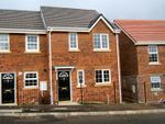 Property history Haggerstone Mews, Blaydon-On-Tyne NE21