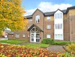 Thumbnail to rent in Cotswold Way, Worcester Park