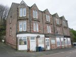 Thumbnail to rent in Middle Flat South Shore Road, Innellan, Dunoon