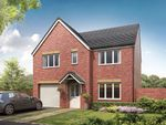 "Thumbnail to rent in ""The Belmont"" at Sunniside, Houghton Le Spring"