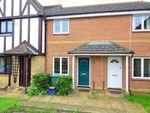 Thumbnail to rent in South Motto, Kingsnorth, Ashford