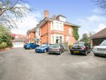 Thumbnail for sale in 11 Milner Road, Bournemouth, Dorset
