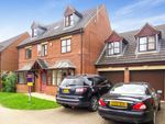 Thumbnail for sale in Croxen Close, Burton Latimer, Kettering