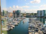 Thumbnail to rent in Dolphin House, Plymouth