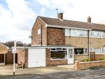 Thumbnail to rent in Somerby Grove, Grantham