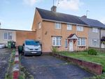 Thumbnail for sale in Lodge Crescent, Dudley