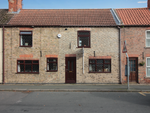 Thumbnail to rent in Main Street, Preston, Hull, North Humberside