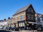 Thumbnail to rent in Pontcanna Street, Pontcanna, Cardiff