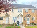 Thumbnail to rent in Nant Y Wiwer, Margam, Port Talbot