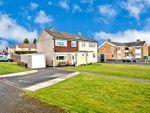 Thumbnail to rent in Crab Lane, Cannock