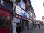 Thumbnail to rent in Harrow Road, Wembley