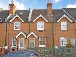 Thumbnail to rent in Falcon Road, Guildford