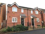 Thumbnail to rent in Lightstream Drive, Hunts Cross Village, Liverpool, Lancashire