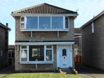 Thumbnail to rent in Wood Lane, Thorpe Willoughby, Selby