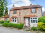 Thumbnail to rent in Frieth, Henley-On-Thames