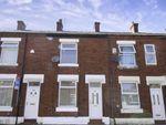 Thumbnail for sale in Marlborough Street, Ashton-Under-Lyne
