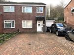 Thumbnail for sale in Rocher Close, Westbury