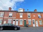 Thumbnail for sale in Grasmere Street, Leicester, Leicestershire