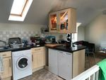 Thumbnail to rent in St Georges Mews, Forsyth Road, Jesmond