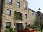 Thumbnail to rent in Mill View Lane, Horwich