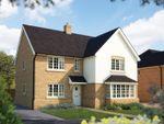 "Thumbnail to rent in ""The Arundel"" at Duffet Drive, Winnersh, Wokingham"