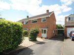 Thumbnail for sale in Hillview Lane, Twyning, Tewkesbury