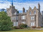 Thumbnail for sale in Finavon Castle, Forfar, Angus