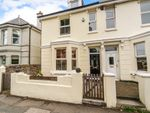 Thumbnail for sale in St. Stephens Road, Saltash