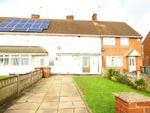 Thumbnail to rent in Netley Road, Walsall