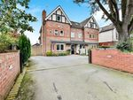 Thumbnail to rent in Manchester Road, Wilmslow