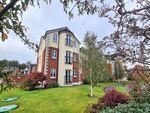 Thumbnail for sale in Limetree Manor, Lisburn