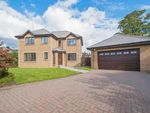 Thumbnail to rent in Briar Grove, Glasgow, Lanarkshire