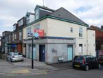 Thumbnail to rent in 771-773 Abbeydale Road, Sheffield
