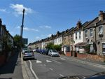 Thumbnail to rent in Myrtle Road, Hounslow, Greater London