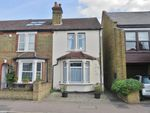 Thumbnail for sale in Oaklands Road, Bexleyheath, Kent