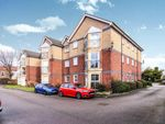 Thumbnail to rent in Melrose Park, Melrose Road, Waterloo, Liverpool