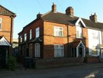 Thumbnail for sale in Ashby Street, Norwich
