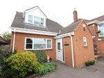 Thumbnail for sale in Old Hedging Lane, Dosthill, Tamworth