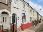 Thumbnail for sale in Kneller Road, Brockley, London