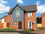 """Thumbnail to rent in """"The Crimson At Meadow View, Shirebrook"""" at Brook Park East Road, Shirebrook, Mansfield"""