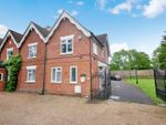 Thumbnail to rent in White Hill, Rickmansworth