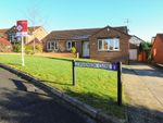Thumbnail for sale in Wilkinson Close, Chesterfield