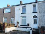 Thumbnail to rent in Whitestone Lane, Newton, Swansea