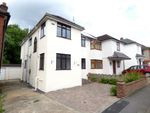 Thumbnail for sale in Warren Drive, Hornchurch