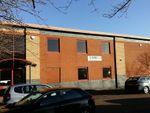 Thumbnail to rent in Paddington Drive, Swindon