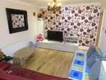 Thumbnail to rent in Church Road, Hayes, Middlesex