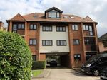 Thumbnail for sale in Park Court, North Chingford, London