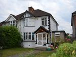 Thumbnail to rent in Spur Road, Orpington, Kent