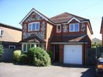 Thumbnail to rent in High Street, Prestwood, Great Missenden